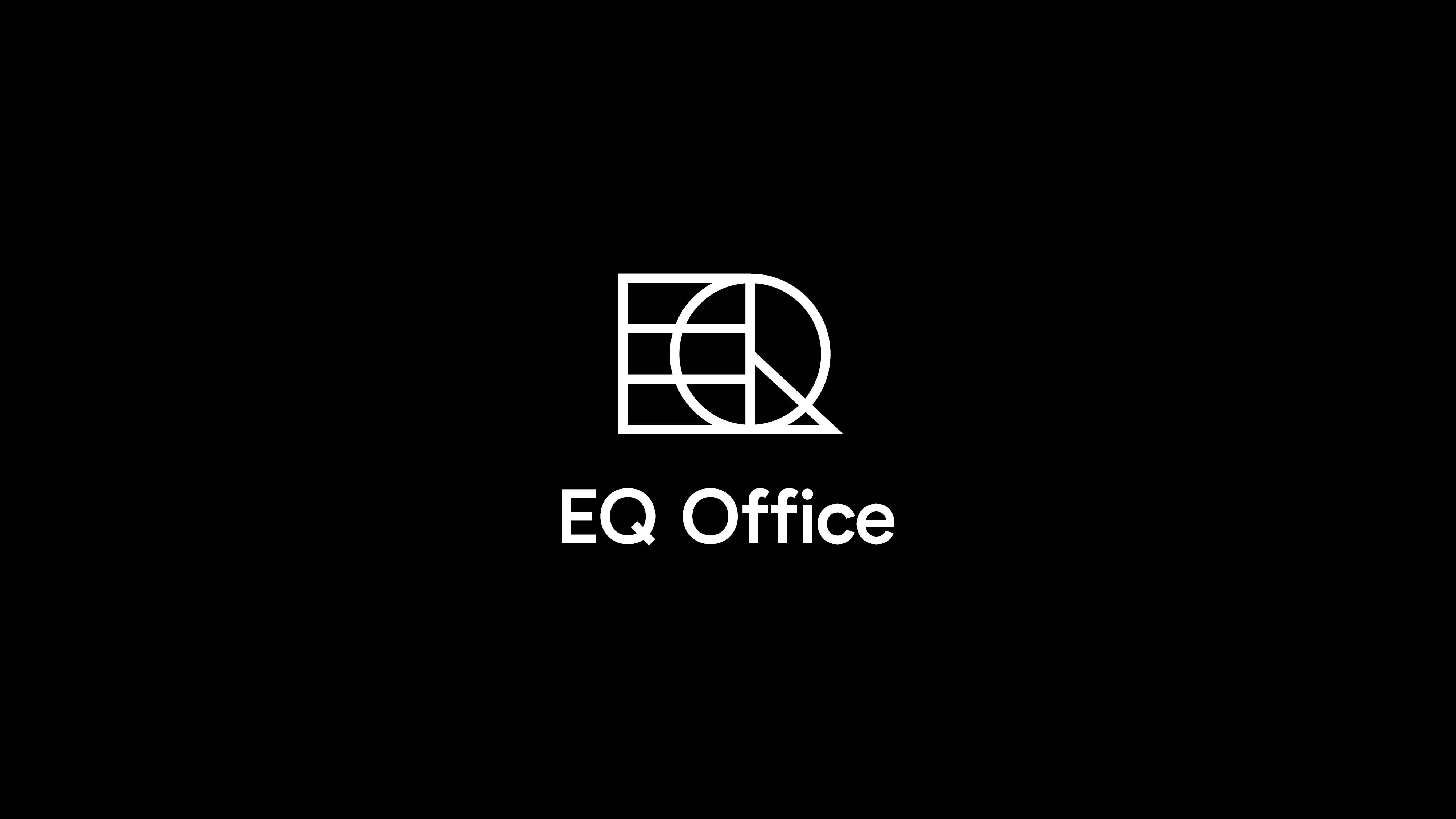 Equity Office embraces flexible workspace, adopts EQ Office name